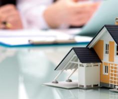 Entenda a importância do Seguro Imobiliário!