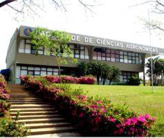 Campus da Unesp Fazenda Lageado –  O que você precisa saber!