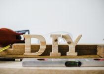 Como decorar seu imóvel sem gastar muito?