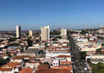 Seja bem vindo! A S.A Imóveis te ajuda a saber mais sobre a nossa cidade