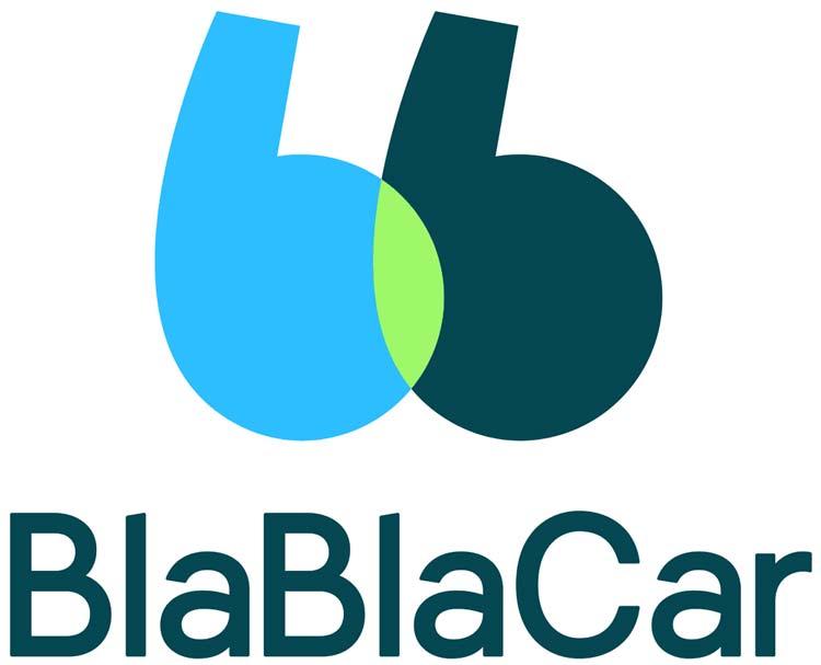 BlaBlaCar nouveau logo 2018 1