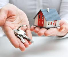 O aluguel tem ganhado espaço no mercado. Mas vale a pena alugar um imóvel?