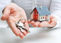 Quais as vantagens do crédito com garantia de imóvel?