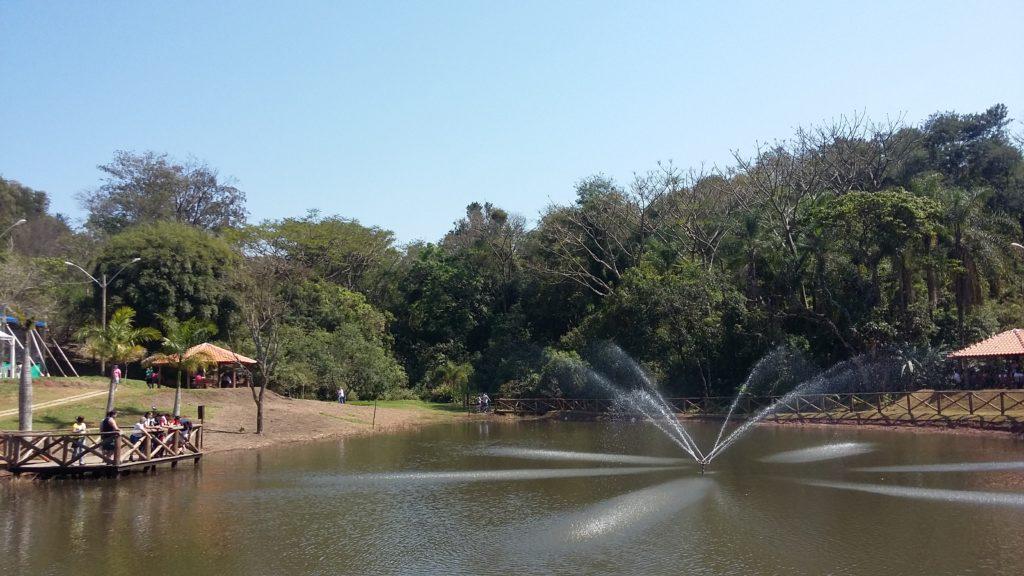002 Parque Municipal