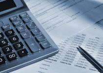 Universitário: Como se planejar financeiramente em 2020?