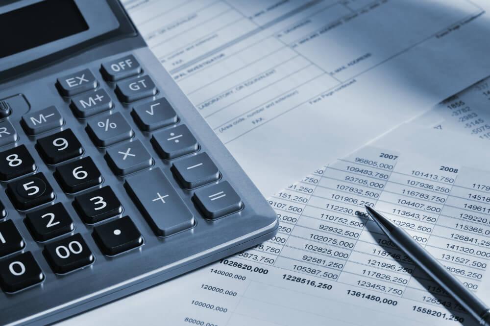 7 dicas para a organizacao financeira de casa