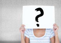 Inquilino: o que você precisa saber?
