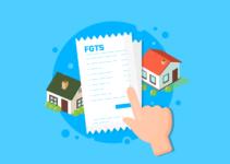 O que você precisa saber sobre financiamento imobiliário?