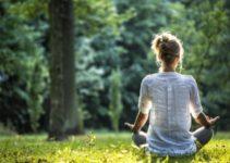 Dicas para reduzir o estresse e a ansiedade durante a quarentena