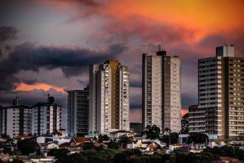 """Contagem regressiva para o Concurso Fotográfico """"Eu Amo Botucatu"""""""