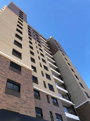 Apartamento em andar alto ou térreo. Qual escolher?