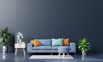 Casas Modernas: decoração