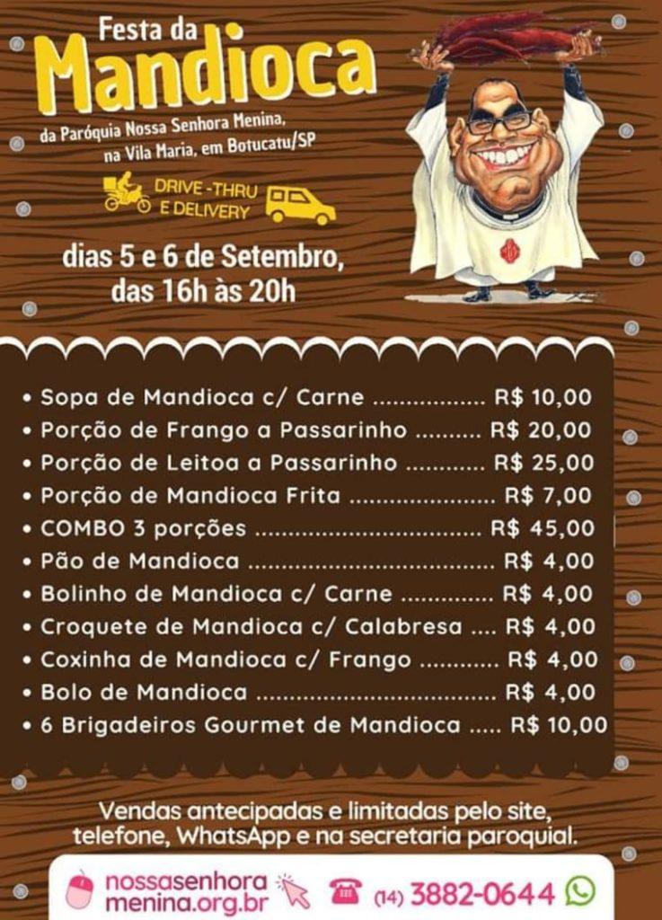 14news.com .br botucatu tera festa da mandioca neste final de semana cardapio 2 737x1024 1