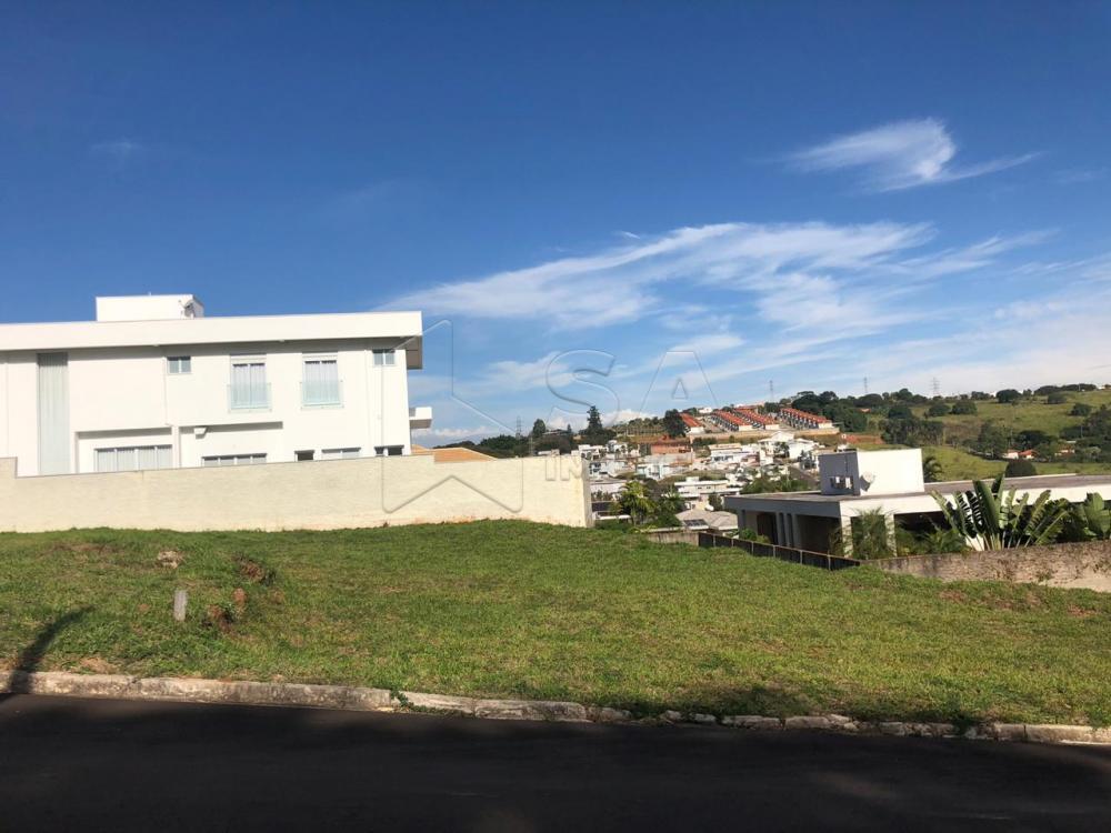 botucatu terreno padrao loteamento residencial spazio verde 29 05 2019 12 14 54 0