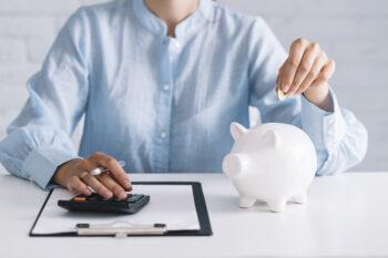 Como juntar dinheiro para comprar o imóvel dos seus sonhos?