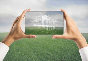 Quais as vantagens de adquirir um terreno? A S.A Imóveis te explica!