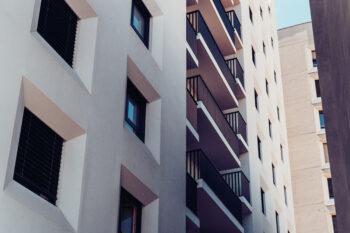 Viver em harmonia no condomínio fechado? A S.A Imóveis te dá dicas valiosas!