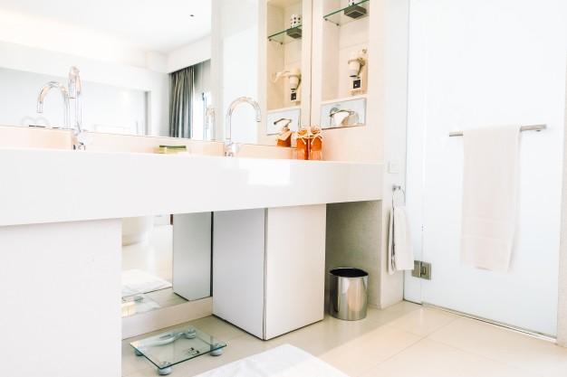 sa blog imoveis botucatu banheiro