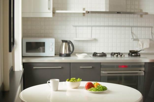 sa blog imoveis botucatu cozinha
