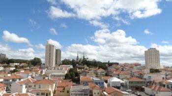 Como escolher os melhores bairros para morar em Botucatu?