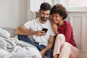 Como alugar o apartamento ideal?