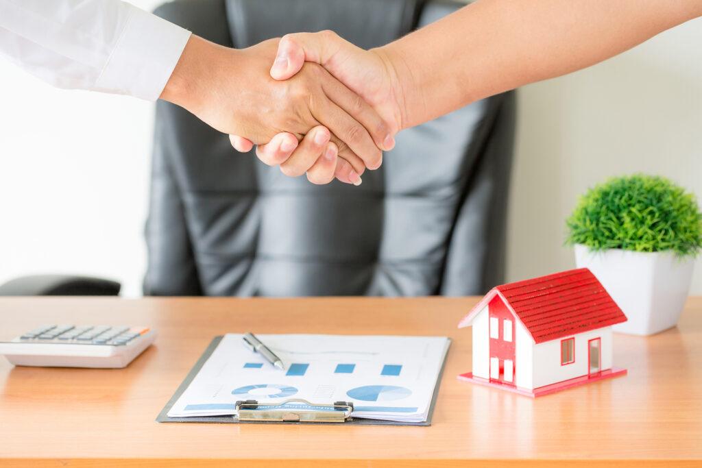 O que você precisa para alugar um imóvel pela primeira vez?