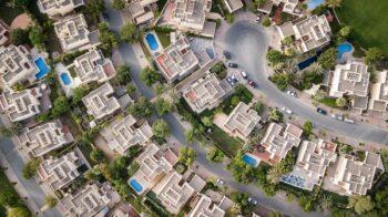Se você procura um condomínio para morar, a S.A Imóveis pode te ajudar