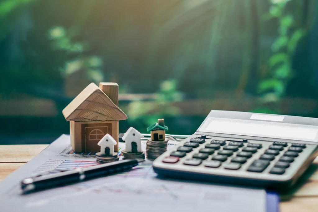 Como fazer um financiamento imobiliário?