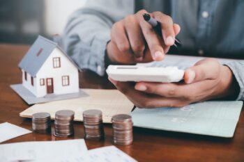 Como investir em imóveis em 2021?