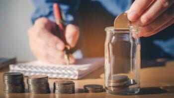 3 dúvidas sobre composição de renda