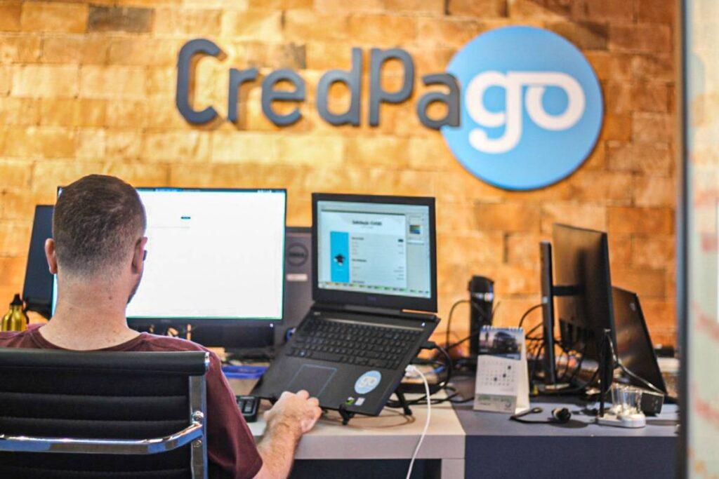 CredPago: alugue na S.A Imóveis com facilidade, rapidez e segurança