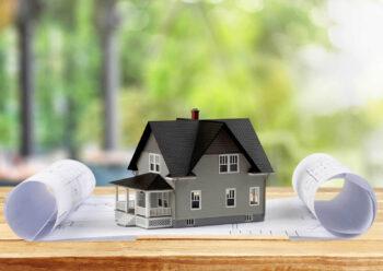 Comprar ou alugar um imóvel: o que vale mais a pena?