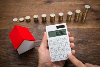 Taxa de registro de imóvel: o que você precisa saber?