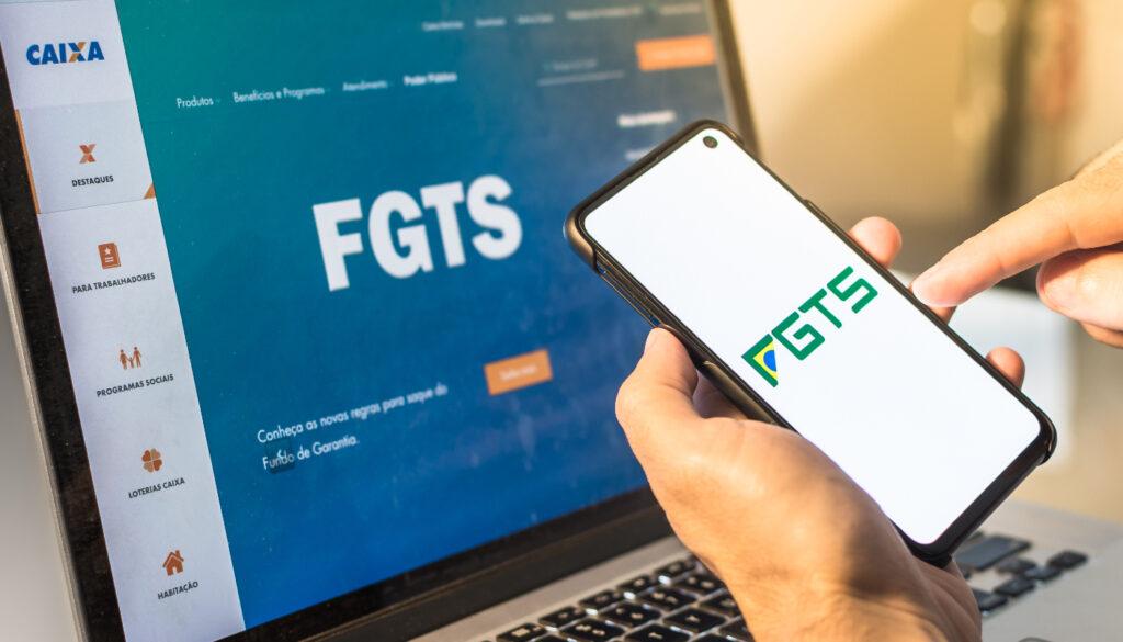 Como usar seu FGTS na compra de um imóvel?