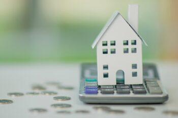 Refinanciamento de imóvel: o que você precisa saber