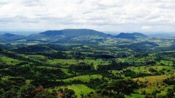 Guia completo dos principais pontos turísticos de Botucatu