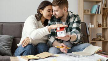 8 dicas para valorizar seu imóvel